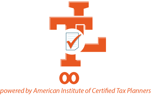 Tax Loopholes - powered by American Institute of Certified Tax Planners - University Style